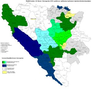BIH Velikobosanska okruzi